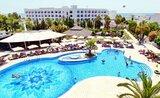 Recenze Hotel Royal Nozha