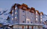 Sport Hotel Vittoria