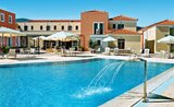 Recenze Theofilos Hotel And Apartments