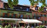 Recenze Hotel Maxant