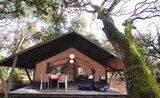 Aluna Paradu Toscany Resort