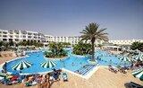 Recenze Hotel Riu El Mansour