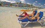 Recenze Holiday Inn Resort Montego Bay