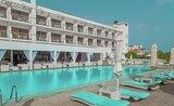 Recenze Sveltos Hotel