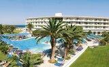 Recenze The Mitsis Ramira Beach Hotel