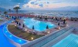 Phaedra Beach Hotel (Carolina Mare)