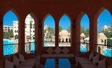 Recenze Makadi Palace