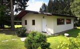 Chata U Milovského rybníka 2