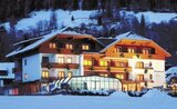 Recenze Hotel Almrausch