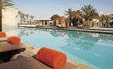 Recenze Sofitel Agadir Royal Bay Resort