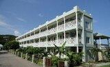 Hotel Kalinago
