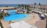 Recenze Louis Princess Beach Hotel