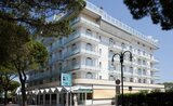 Recenze Hotel Colombo
