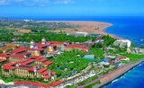 Recenze Lopesan Costa Meloneras Resort, Spa & Casino