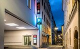 Comfort Hotel Star Inn Linz Promenadengalerien