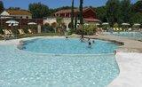 Italia Family Camping Village Viareggio