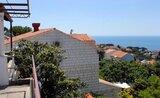 Ubytování 4752 - Dubrovnik