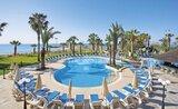 Recenze Golden Bay Beach Hotel
