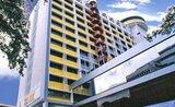 Recenze Narai Hotel