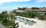 Allezboo Beach Resort & Spa Phan Thiet