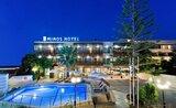 Recenze Minos Hotel