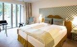 Hotel Maxx By Steigenberger Vienna