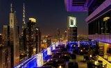 Recenze Four Points by Sheraton Sheikh Zayed Road Dubai