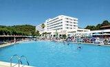 Recenze Stil Victoria Playa Hotel