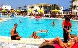 Recenze Star Beach Village & Water Park