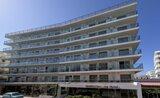 Recenze Manousos City Hotel