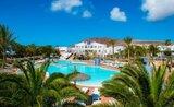 Recenze Hotel HL Paradise Island