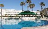 Recenze Hotel Club Tropicana