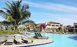 Hotel Buzios Beach Resort