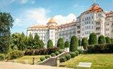 Spa & Health Club Hotel Imperial