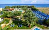 Malia Bay Hotel