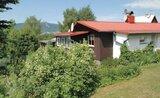 Rekreační dům TBG908