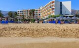 Recenze Club Calimera Sirens Beach