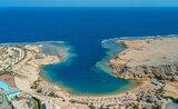 Red Sea Taj Mahal Resort & Aqua Park - Makadi Bay, Egypt