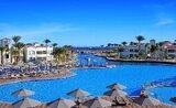 Dana Beach Resort