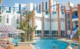 Recenze Hotel Tagadirt