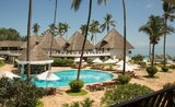 Double Tree By Hilton Zanzibar
