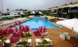 Hotel Marina Uno