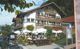 Recenze Sentido Zugspitze Berghotel Hammersbach