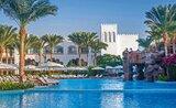 Recenze Baron Palms Resort Sharm El Sheikh