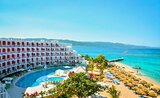 Hotel Royal Decameron Cornwall Beach