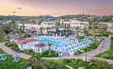 Recenze Creta Royal Hotel