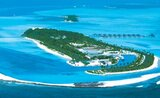 Recenze Paradise Island Resort & Spa