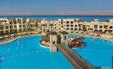Crowne Plaza Dead Sea Resort & Spa