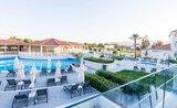 Recenze Exotica Hotel & Spa by Zante Plaza