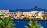 Recenze Hotel Coral Sun Beach